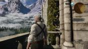 Witcher3 in 1080p, Maximale Details und 71FPS