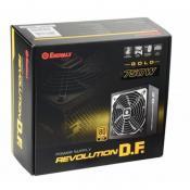 Enermax 750W Revolution DF 80+ Gold