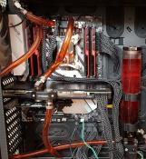altes System noch mit 1080 Ti (RiP)