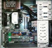 Aktuelle PC