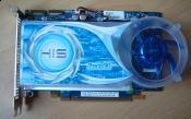 AMD/ATi HD4670