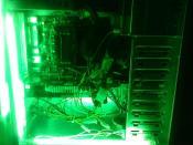 Mein PC (innen)