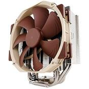 Noctua NH U12S SE-AM4