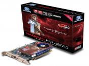 1 GB 4670 HD Sapphire