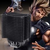 "Xigmatek ""Thor's Hammer"""