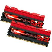 G.Skill TridentX DDR3-2133 CL9