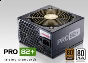 Enermax PRO82+ 425 Watt