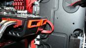 XFX ATI HD 5970 Black Edition