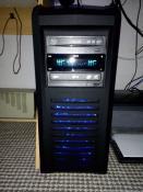 Rechner Bild I