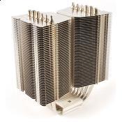 Prolimatech Megahalems K 1366/775