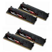 G.Skill Sniper DIMM Kit 16GB PC3-17066U