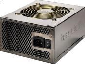 be quiet Dark Power Pro P7 550W (BN072)