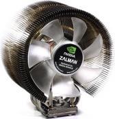 Zalman 9700 NT