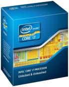 "Intel Core i7-3770K ""Ivy Bridge"""
