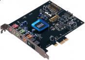 CREATIVE SB RECON3D PCIE