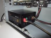 Das PurePower C8 630W