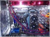 CPU u Ram