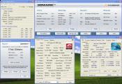 3dMark06 WinXPpro x86 @ 3,7GHz