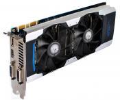 KFA2 Geforce GTX670 EX OC