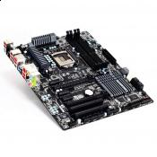 Gigabyte Z68XP-UD3P