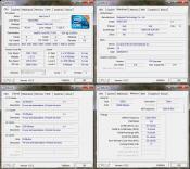 Core i7 930 @ 24/7