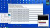 Temps @3,8 Ghz Scythe Glide Stream PWM Prime95