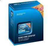 Intel i5 760