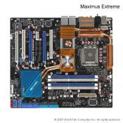 Asus Maximus Xtreme