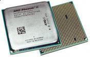 AMD Phenom II X4 965