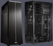 Lian Li PC-X2000FB TYR