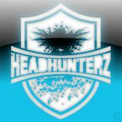 ~Headhunterz~