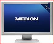 Medion 22 Widescreen TFT MD 30422