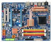 Mainboard Gigabyte Ga-X38-DS5