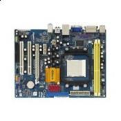 Mainboard ASRock N68PV-GS