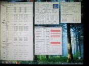 Windows Idle Mode