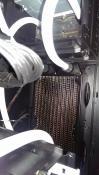 Detail Radi 240er Front Neu