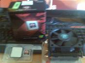 AMD FX 6