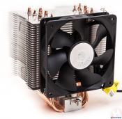 CPU Cooler - Cooler Master Hyper 612 V2