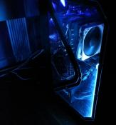 Neues Case 2011: Antec TwelveHundred