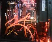 Bild meines PCs