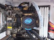 Intel WaKü