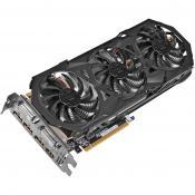 Gigabyte GeForce GTX 970 Windforce 3X OC