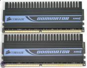 Corsair Dominator DDR2 1066