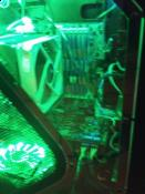 Rechnerbild