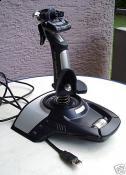 Saitek Cyborg EVO
