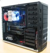 CoolerMaster HAF-922