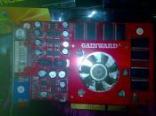 Eine 6600GTX