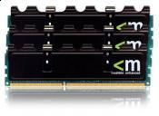 Mushkin XP3 12800