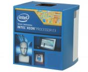 Intel Xeon E3 1230 V3