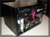 Mobo:AsusP5Q-VM_CPU:IntelC2Q Q8400_GraKa:GTS450_Ram:4GB OCZ